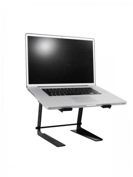 Laptop-Rack ELR-12/17