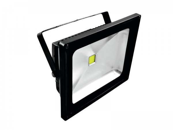 Eurolite LED IP FL-50 COB UV