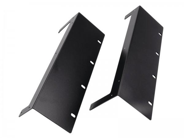 Omnitronic Rackwinkel für LRS-1624 (A) FX USB