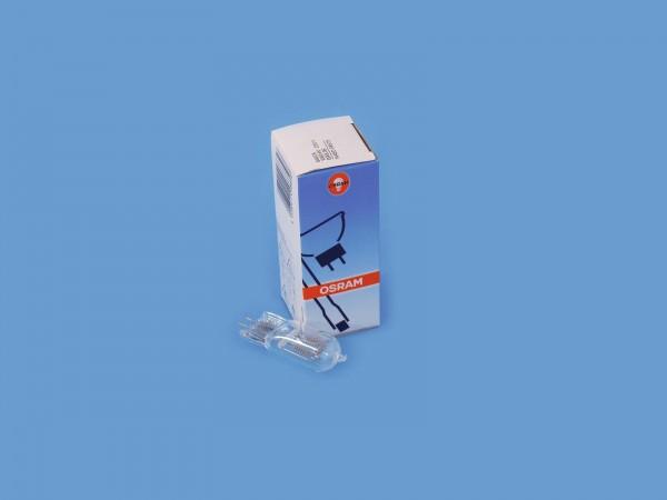 Osram 64575 230V/1000W GX-6,35 15h