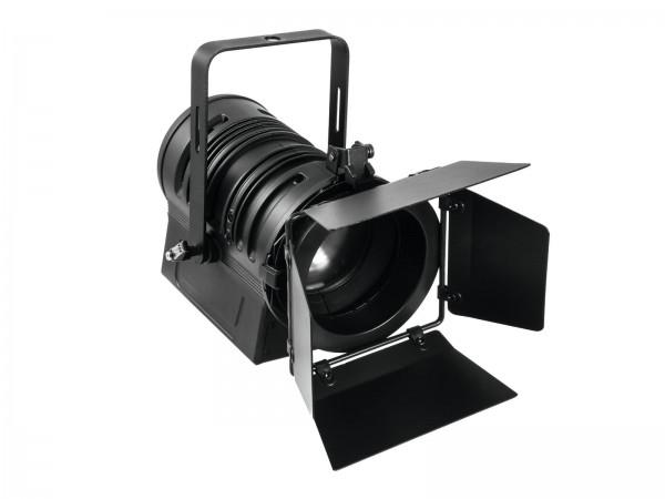 Eurolite LED THA-40PC Theater-Spot sw