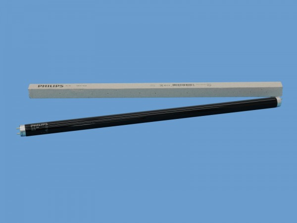 Philips UV-Röhre Slim-Line 18W 60cm