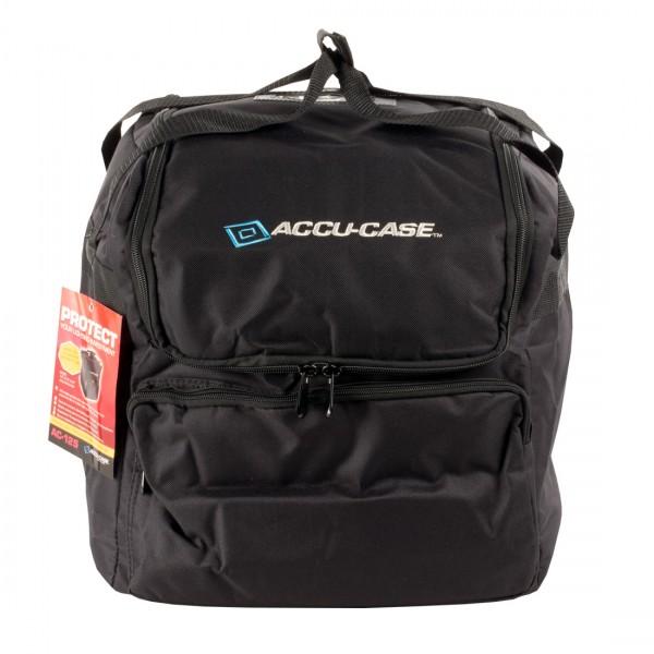 Accu Case AC-125