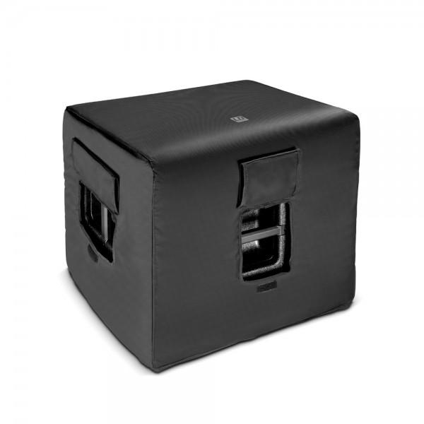 LD Systems CURV 500 TS SUB PC Schutzhülle