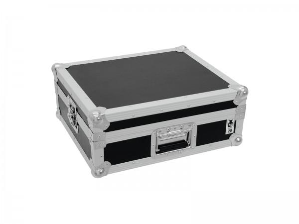 Plattenspieler-Case Tour Pro schwarz -B-