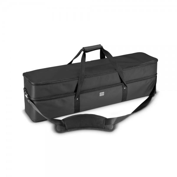 LD Systems CURV 500 TS SAT BAG Tragetasche