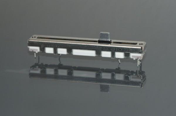 Pioneer Linefader DJM 900 NXS /2 / DJM-T1
