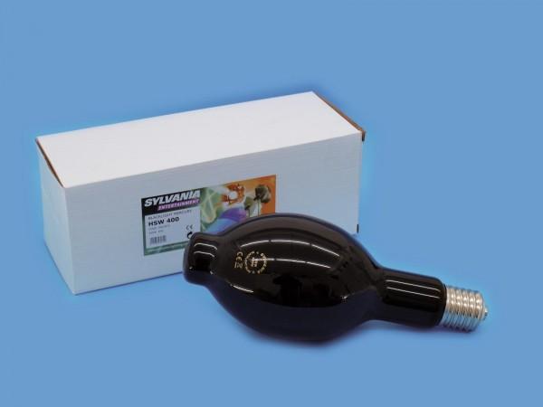 Sylvania UV-Lampe 400W E-40