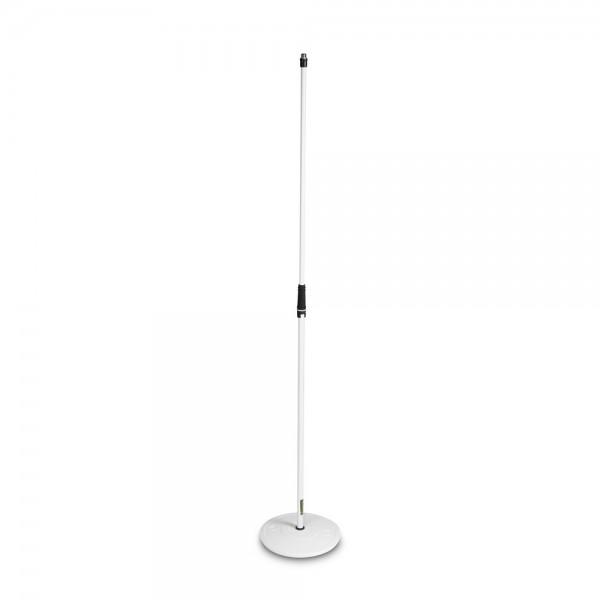 Gravity MS 23 W Mikrofonständer weiß