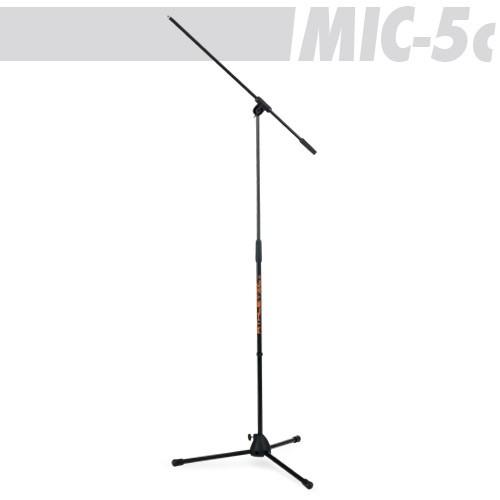 Athletic Mikrofonstativ MIC-5C