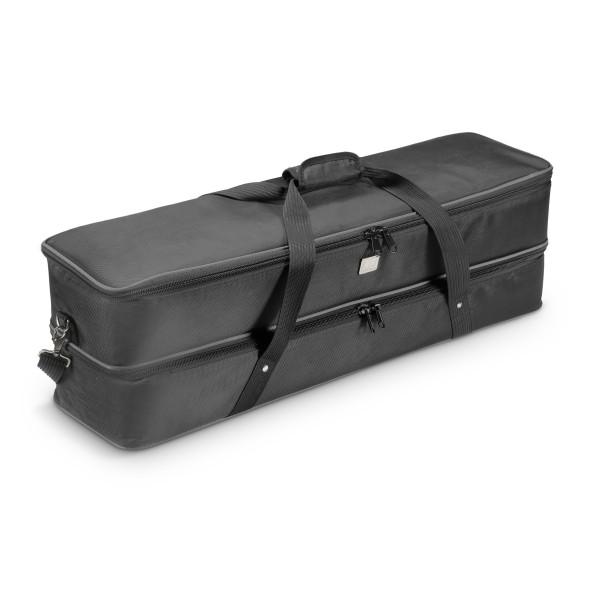 LD Systems MAUI P900 SAT BAG Tragetasche