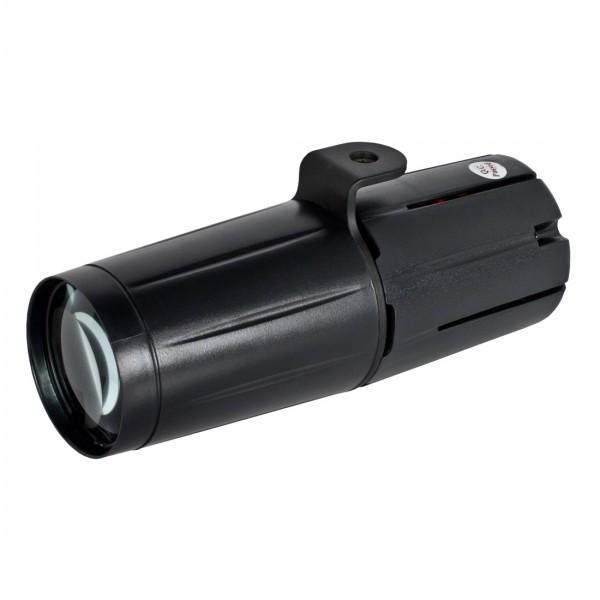 ADJ Pinspot LED II 3W