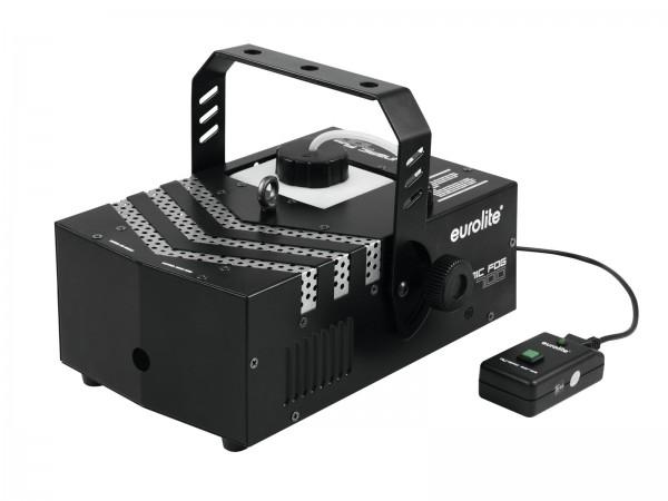 Eurolite Dynamic Fog 700 Nebelmaschine