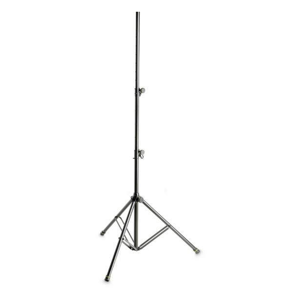 Gravity SP 5522 B Lautsprecher- und Lichtstativ