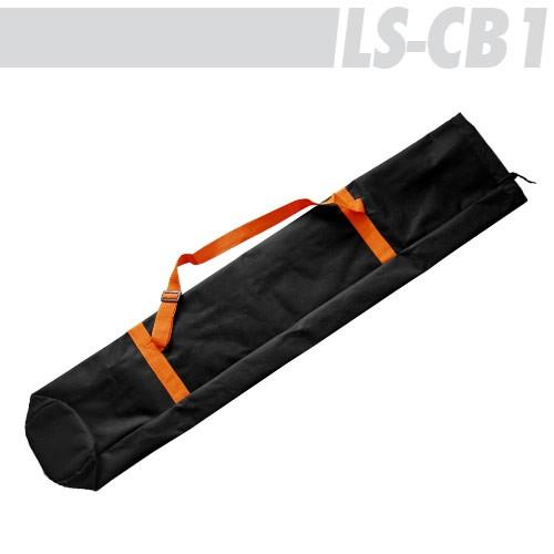 Athletic Tasche LS-CB1 für ein Lichtstativ