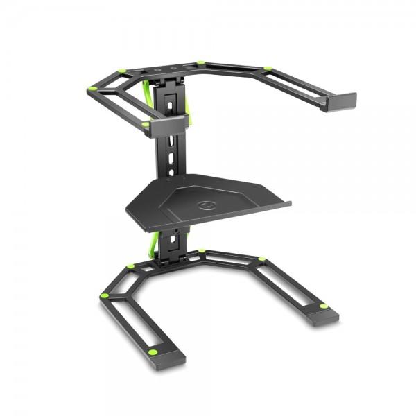 Gravity LTS 01 B Laptopständer
