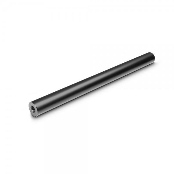 Gravity SP 2332 EXT B Verlängerungsrohr für Lautsprecherstative