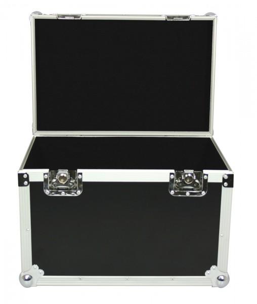 Accu Case ACF-PW/Road Case M 9mm