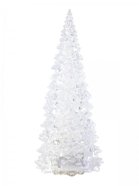 Europalms LED Tannenbaum, klein, FC