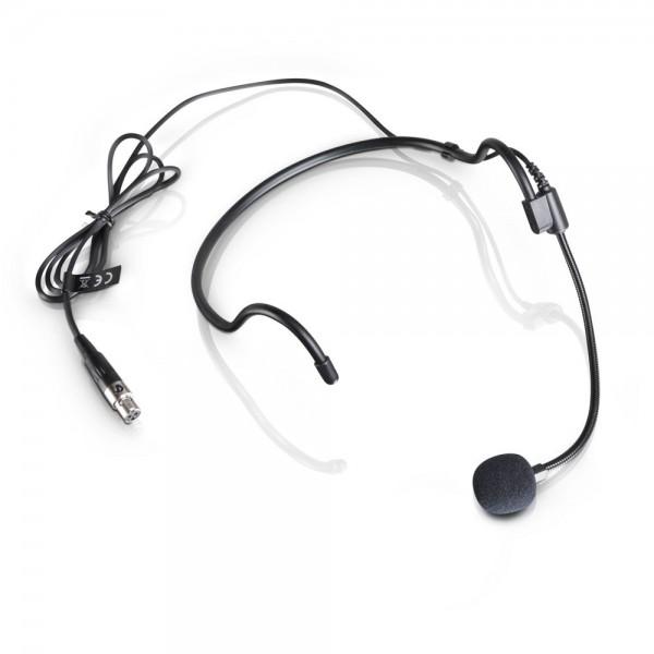 LD Systems WS 100 Serie – Headset für Roadman Aqua-Anlagen