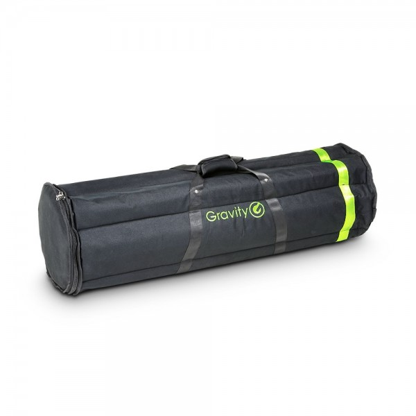 Gravity BG MS 6 B Transporttasche für 6 Mikrofonstative