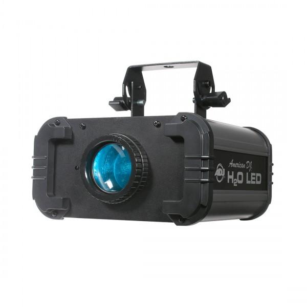 ADJ H2O LED IR Wassereffekt
