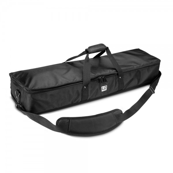 LD Systems MAUI 28 G2 SAT BAG Tragetasche