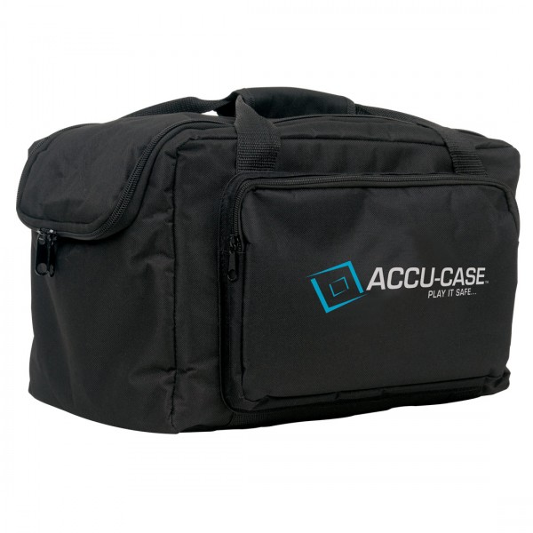 ADJ Flat Pak Bag 4