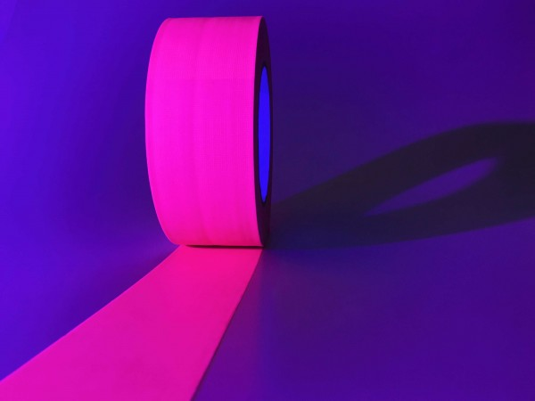 Stagetape NEON PINK 50mm