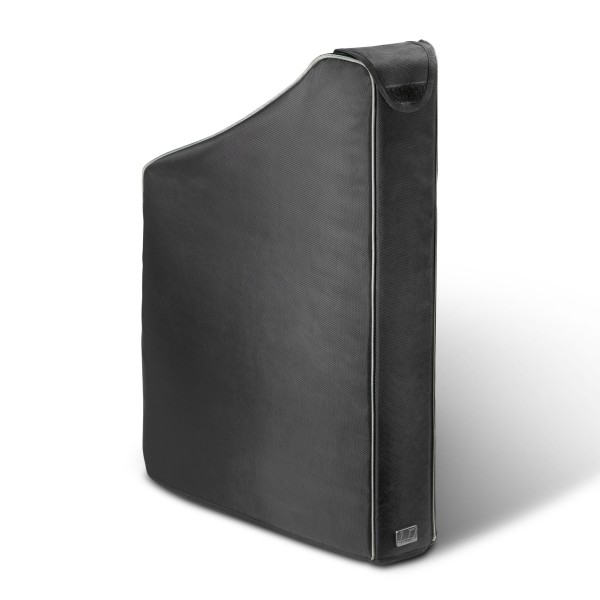 LD Systems MAUI P900 SUB PC Schutzhülle