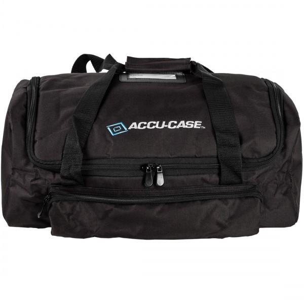 Accu Case AC-135