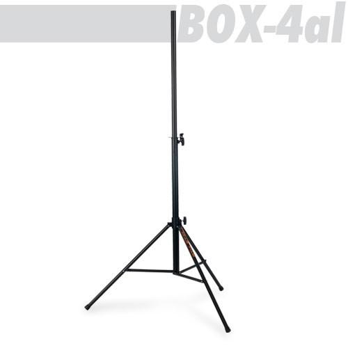 Athletic Lautsprecherstativ BOX-4AL, Alu