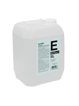 Eurolite Smoke Fluid -E2D- Extrem Nebelfluid 5l