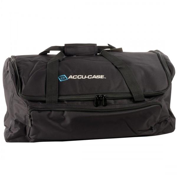 Accu Case AC-140