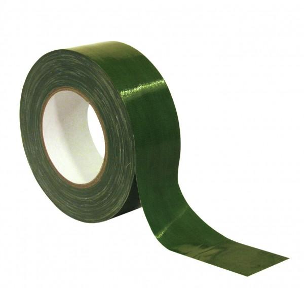 Stagetape Pro 50mm x 50m grün