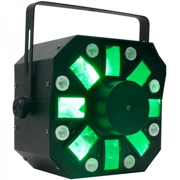 ADJ Stinger LED- & Laserlichteffekt