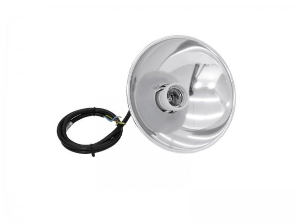 Raylight Reflektor PAR-56, E-27 Sockel