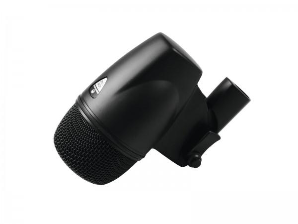 Omnitronic KDM-1000 PRO Instrumentenmikro
