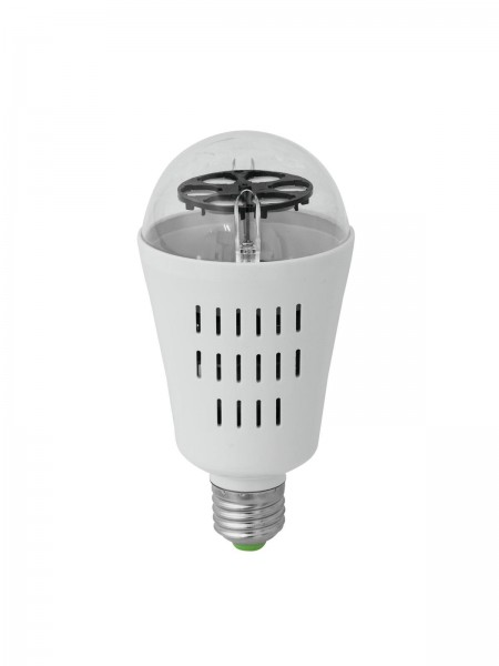 Omnilux LED GM-1 E-27 Liebe