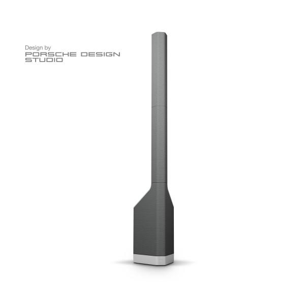 LD Systems MAUI P900 Platinum Grey